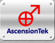 AscensionTek - Advancing the Triplanetary System